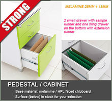 file cabinet a3 forbedroom,hospital, school