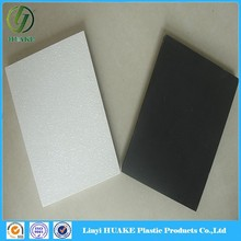 Sound Barrier / Acoustic Insulation Interior Wall Board / Celotex Board Recording Sound Proofing