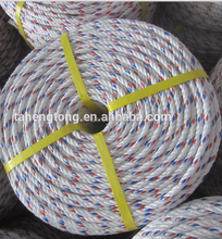 lower price great service life pp rope