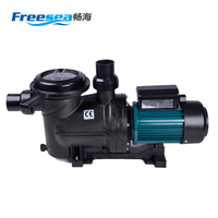 Factory specializing happy pool pump , impeller pool pump picture