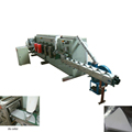 New condition coffee filter bags machine price