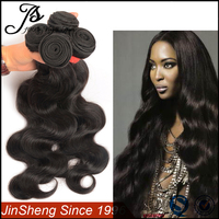 worldwide distributors wanted original brazilian human hair sew in weave