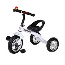 EN71 approved 3 wheel bike children tricycle sales in philippines on sale