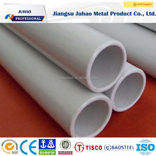 pe coated insulted steel pipe, epoxy coated composite pipe