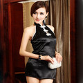 Elegant As Seen on TV Sexy Clothes Party Costume Women Dress Lingerie