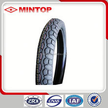 Cheap Motorcycle Tires 2.50-18 Factory Price