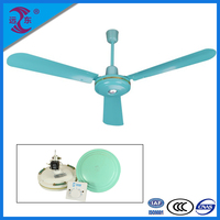Www.alibaba.com lowest price ceiling fans india