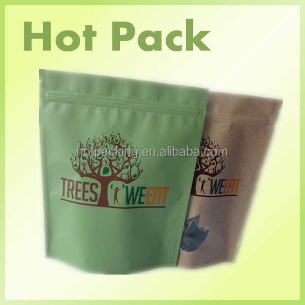 indian wedding gift bags / honey packaging