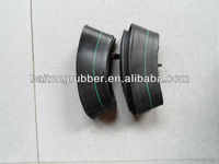 cheap 3 wheel motorcycle inner tube suppliers in China