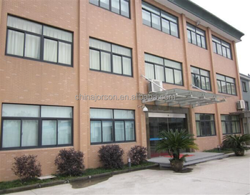 Factory Audit in China/ Factory Inspection/ China Supplier