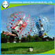 Best selling human ball inflatable giga ball