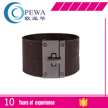 Special offer original design bracelet wholesale jewelry accessories factory