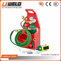 portable welding kit welding cutting kits portable welding and cutting outfit