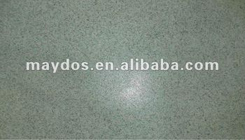 Maydos Colored Sand Epoxy Flooring Paint