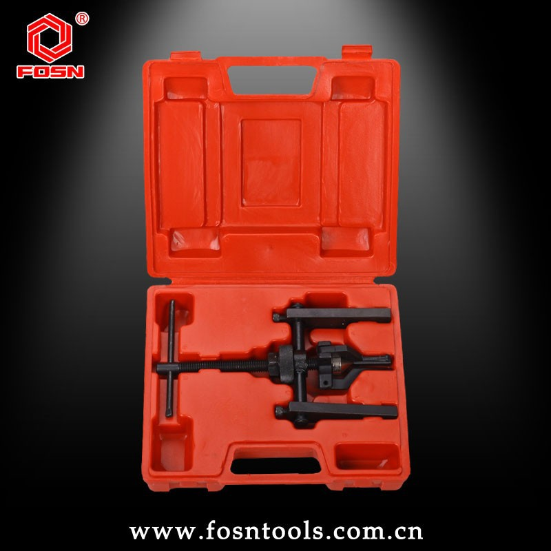 3 Jaws Bearing Puller Tool, Internal Bearing Puller