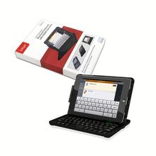 accessories for tablets, computer keyboard picture for kids, illuminated computer keyboards