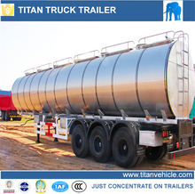 No camper trailer parts small fuel tank trailer for trucks for sale