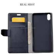 New Arrival vitality Luxury cumstom Creative No peeling durable wallet leather with card slot phone case for iphone 8 8plus