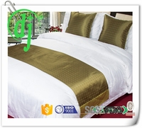 embroidery lace satin sheets bedding for west /lace embroidered 50% cotton 50% polyester embroidery bed linen
