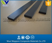 Carbon Fiber Sheets 10MM 15MM 20MM In Thick