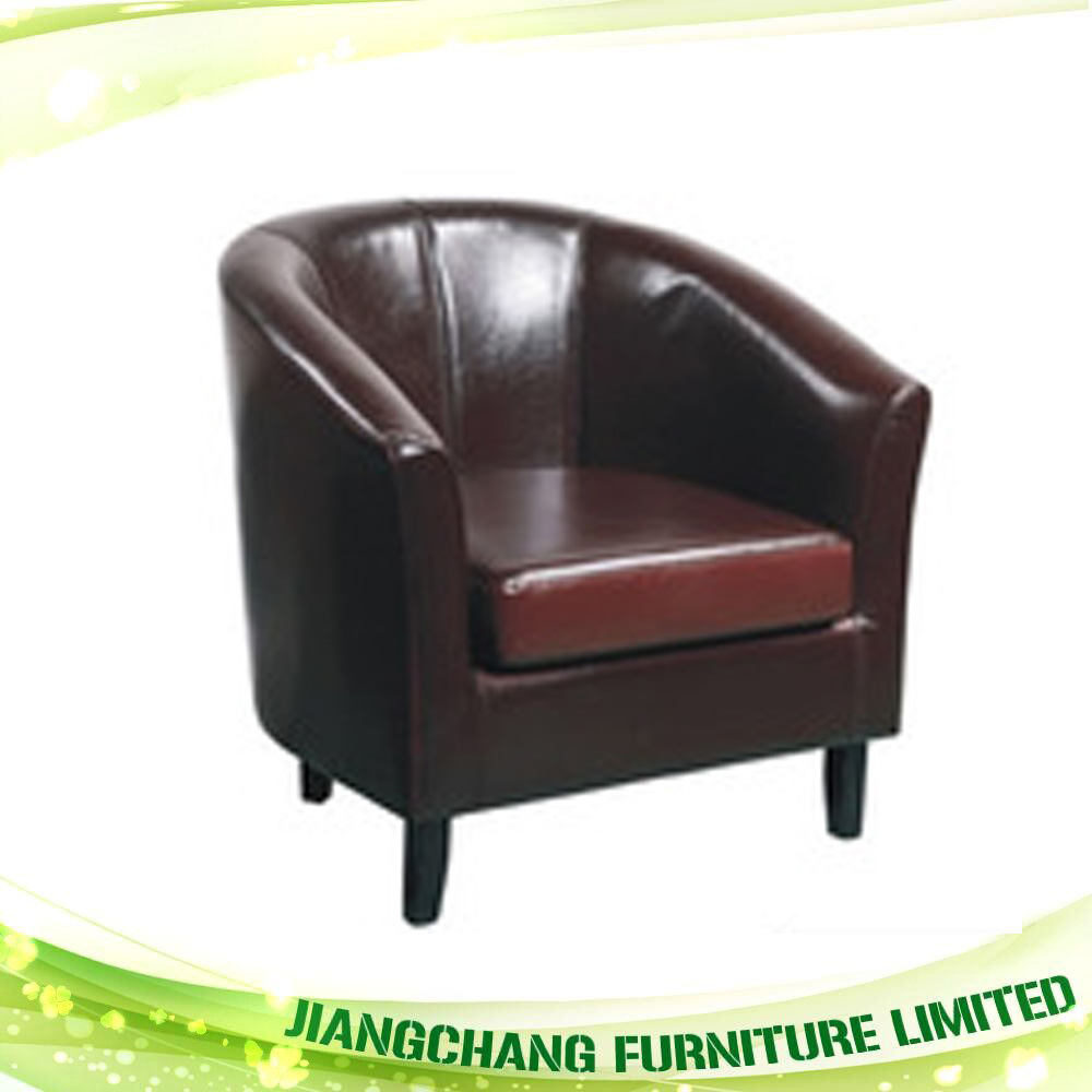 High quality low price single seat sofa buy high quality for Where to buy good quality sofa