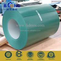 china manufacture top quality low cost Color Coated Aluminum Coil for ceiling/roofing/gutter/shutter/curtain wall/acp