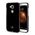 Mobile Case Cover For Vivo X7 Plus TPU Back Cover Case For Vivo X7 Plus