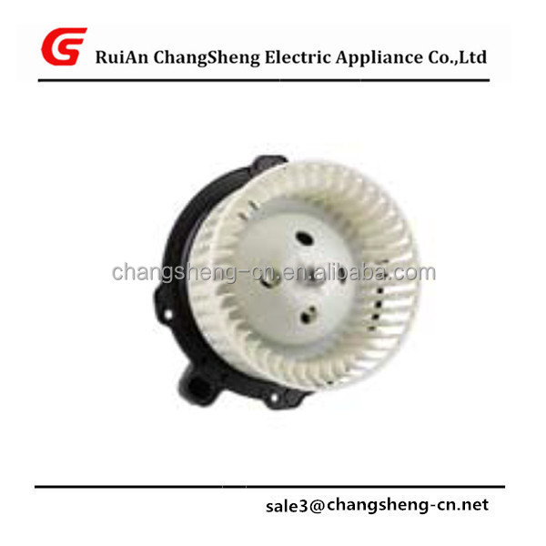NEW Auto Blower Fan Motor For BUICK SAIL\ CHEVROLET 92100919
