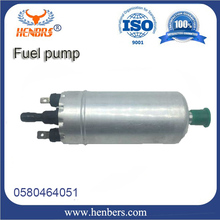 Aftermarket auto parts electric fuel pump/Fuel injection pump AC DELCO:EP181,EP248, E8308,0580464051 for OPEL