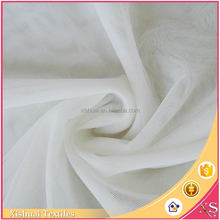Latest designs Fashion Knitted For decoration flower girl net dresses