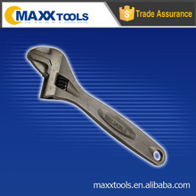 adjustable wrench with hole ,electric adjustable wrench