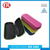 PU surface Eva first aid kits empty case