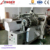 Commercial Price Automatic Rolled Icecream Waffle Cone Biscuit Maker Making Machine Baking Sugar Ice Cream Cone Machine for Sale