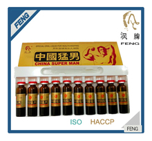 Herbal china <span class=keywords><strong>bebida</strong></span>-china super hombre energy drink