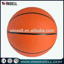 trending hot products unbranded basketball design