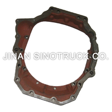 High Quality Farm Tractor 904 Clutch Housing