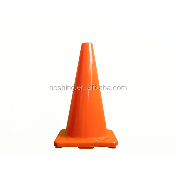 Safety Cones For Playground, Playground Equipment, Outdoor Game
