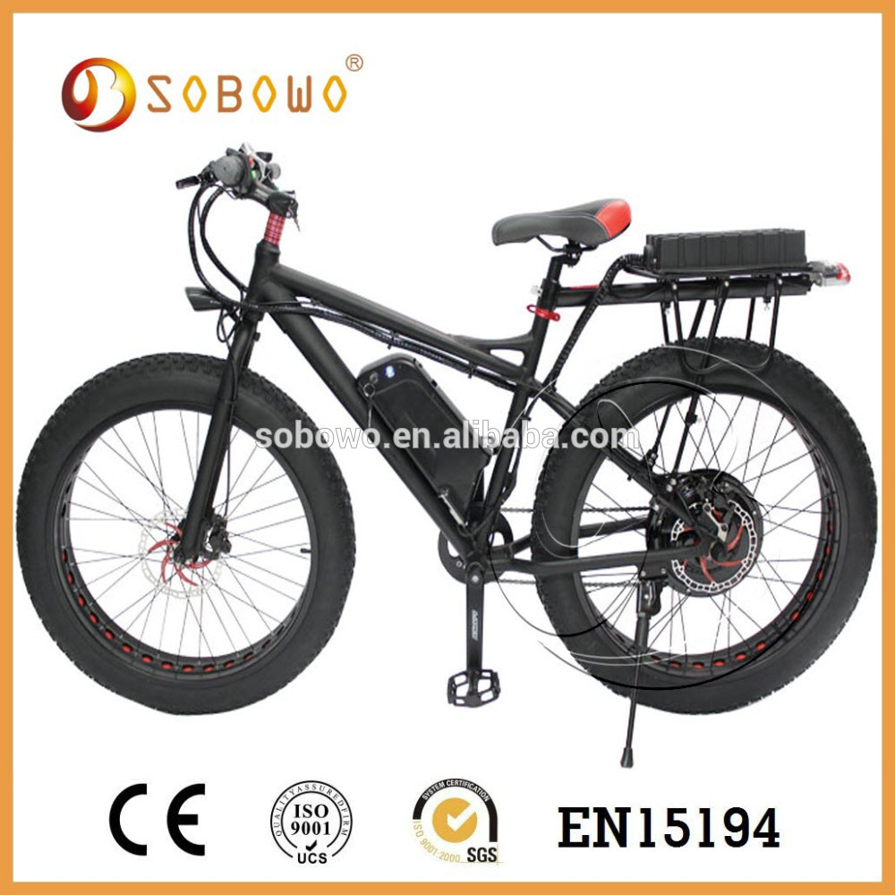 men's 26 inch cheap downhill bike snow bicycle