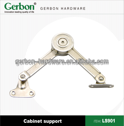 bearing cabinet support
