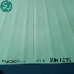 Paper Making Polyester Forming Fabric Screen Mesh