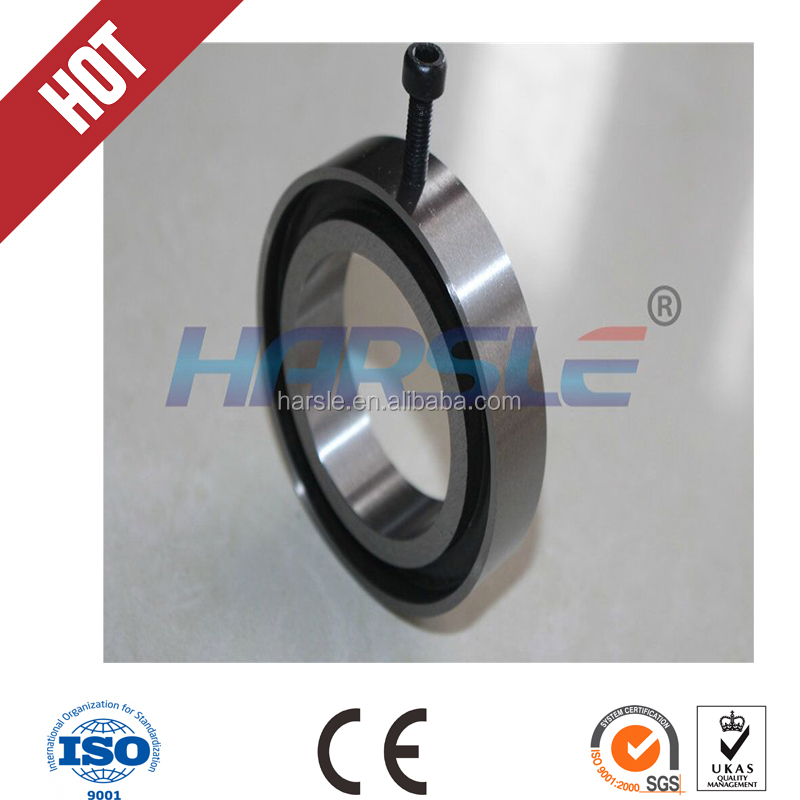 Tungsten Carbide Circular Slitting Knife/Rotary Shear Slitter Blades