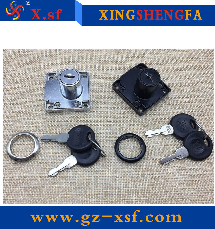 wholesale system small drawer lock