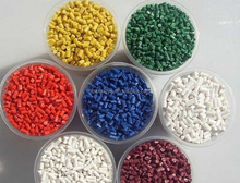 flame retardant abs/pmma modified ABS Resin
