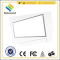 28W 2500lm 300*600mm LED Panel Light Warm White