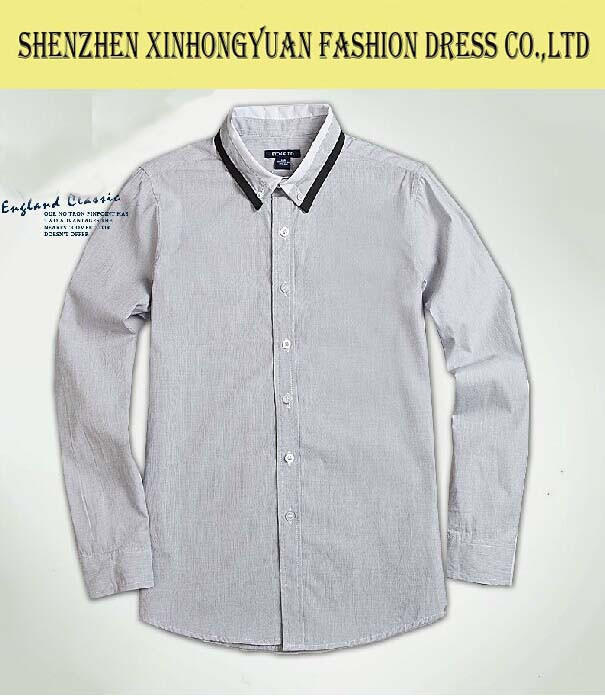 boys fancy london school uniform white shirt swith high quality and the lowest price
