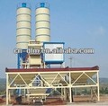 concrete mixing plant HZS50 from china Dongfeng for sale