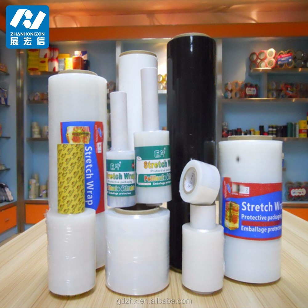 protective agriculture film roll Machine Use Film
