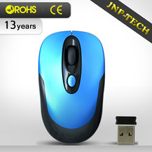 2.4g wireless optical mouse driver