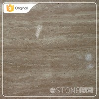 Professional Design Widely Use Hydraulic Factory Price Travertine Pavers