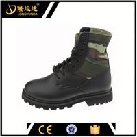goodyear welt safety shoes otter safety shoes